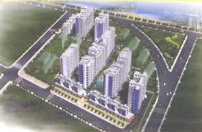 G)古龙公寓